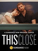 This Close- Seriesaddict